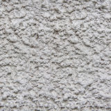 Image of texture Royalty Free Stock Image