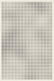 Image tramée de papier de texture ombragée Photo stock