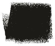 Paint Roller Rough Backgrounds High Detail Abstract Vector Lines. This image is a vector illustration and can be scaled to any size without loss of resolution vector illustration