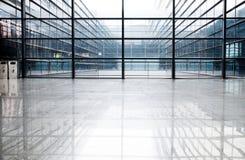Image of windows Royalty Free Stock Photography