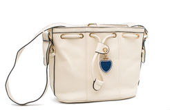 An image of women's purse Stock Photography