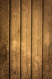 Image of wooden Texture Stock Photography