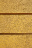 Image of yellow texture Royalty Free Stock Photo