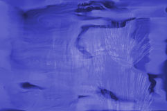 Image6. Abstract Background Stock Image