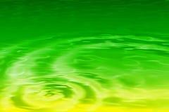 Imagem conservada em estoque do fundo do suco de fruta Imagens de Stock
