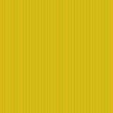 Imagem conservada em estoque livre dos direitos de Autumn Line Seamles Repeat Pattern Imagens de Stock