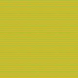 Imagem conservada em estoque livre dos direitos de Autumn Line Seamles Repeat Pattern Foto de Stock Royalty Free