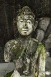 Imagem da Buda Imagens de Stock Royalty Free