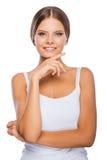 Imagem da saúde e da vitalidade Fotografia de Stock Royalty Free