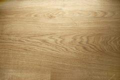 Imagem da textura de madeira Teste padrão de madeira do fundo fotografia de stock