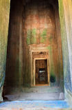 Imagem de Angkor Wat Imagem de Stock Royalty Free