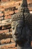 Imagem de Buddha Fotografia de Stock