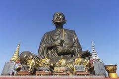 Imagem de Buddha foto de stock royalty free