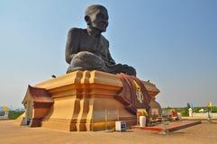 A imagem de Buddha imagem de stock