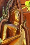 Imagem de Buddha Fotografia de Stock Royalty Free