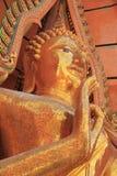 Imagem de Buddha Imagem de Stock