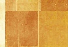 Imagem de fundo geométrica Foto de Stock Royalty Free