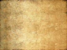Imagem de fundo Textured Foto de Stock