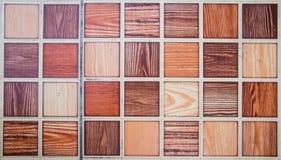 Imagem de fundo velha da textura da parede de tijolo Fotos de Stock