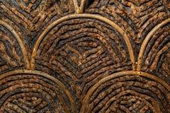 Imagem de madeira Fotografia de Stock