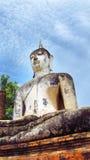 Imagem do La arquitectónico do Local da luz do dia da fotografia do curso do destino das ISTs da escultura Fotografia de Stock