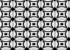 Imagem do papel de parede e do teste padrão Fotos de Stock