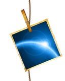 Imagen Fotografía de archivo libre de regalías