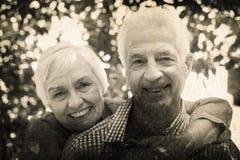 Imagen compuesta del fondo gris Fotos de archivo libres de regalías
