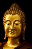 Imagen de Buda Imagenes de archivo