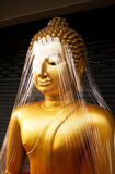 Imagen de Buda Foto de archivo