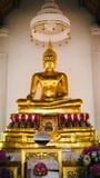 Imagen de Buda Imagen de archivo