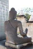 Imagen de Buda Fotografía de archivo libre de regalías