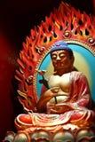 Imagen de Buddha Fotos de archivo