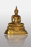 Imagen de Buddha Imágenes de archivo libres de regalías