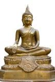 Imagen de Buddha. Imágenes de archivo libres de regalías
