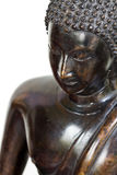 Imagen de Buddha Imagen de archivo libre de regalías