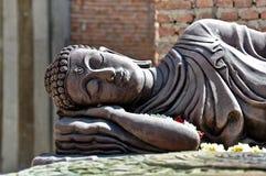 Imagen de Buddha Imagenes de archivo