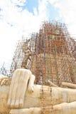 Imagen de Buddha Fotos de archivo libres de regalías