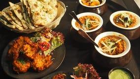 Imagen de la comida imagenes de archivo
