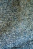 Imagen de la definición de la textura de los vaqueros alta foto de archivo libre de regalías