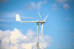 Imagen de la paleta de viento imagenes de archivo
