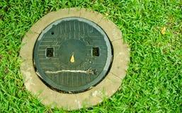 Imagen de la sonrisa, Smilely para usted Imagen de archivo libre de regalías
