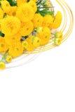 Imagen de los días de fiesta del crisantemo y del Año Nuevo Imagenes de archivo