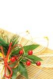 Imagen de los días de fiesta del Año Nuevo Fotografía de archivo