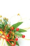 Imagen de los días de fiesta del Año Nuevo Imagen de archivo