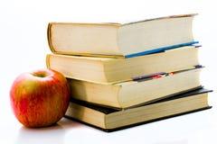 Imagen de manzanas imágenes de archivo libres de regalías