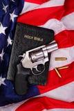 Seguridad y defensa.   foto de archivo libre de regalías