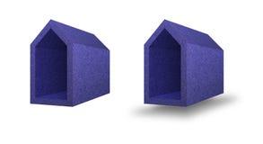 Imagen del concepto del rendimiento energético Imagen de archivo libre de regalías