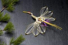 Imagen del día de Año Nuevo japonés Imagen de archivo libre de regalías