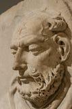 Imagen del hombre Imágenes de archivo libres de regalías